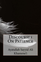 Discourses On Patience