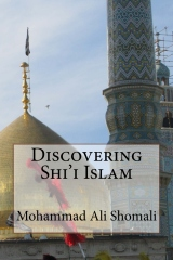 Discovering Shi'i Islam