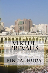 Virtue Prevails
