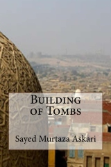 Building of Tombs