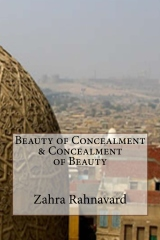 Beauty of Concealment & Concealment of Beauty