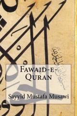 Fawaid-e-Quran