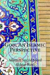 God: An Islamic Perspective