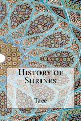 History of Shrines