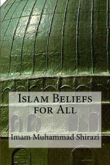 Islam Beliefs for All