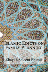 Islamic Edicts on Family Planning