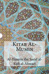 Kitab Al-Mumin