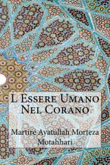 L Essere Umano Nel Corano