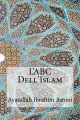 L'ABC Dell'Islam