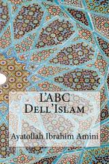 L'ABC Dell'Islam