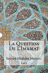 La Question De L'Imamat