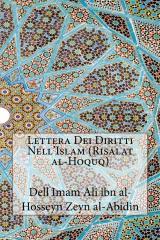 Lettera Dei Diritti Nell'Islam (Risalat al-Hoquq)