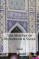 The Months of Muharram & Safar