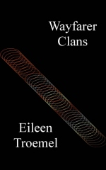 Wayfarer Clans
