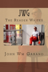 JWG The Reader Writes