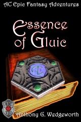 Essence of Gluic