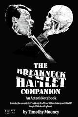 The Breakneck Hamlet Companion