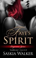 Faye's Spirit