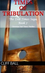Times of Tribulation