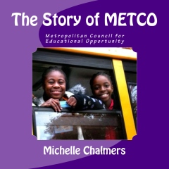 The Story of METCO