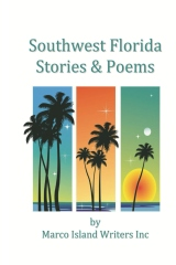 Southwest Florida Stories & Poems