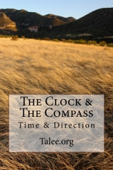 The Clock & The Compass