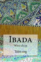 Ibada