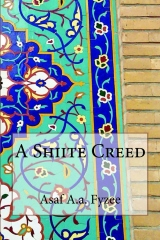 A Shiite Creed