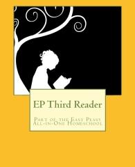EP Third Reader