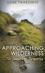 Approaching Wilderness.