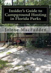 Insider's Guide to Campground Hosting in Florida Parks