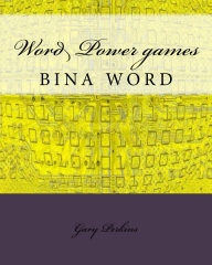 Word Power games - Bina Word