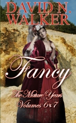 Fancy: The Mature Years