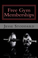 Free Gym Memberships