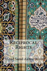Reciprocal Rights