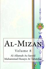 Al-Mizan
