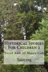Historical Stories For Children 2