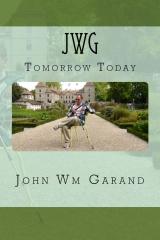 JWG Tomorrow Today