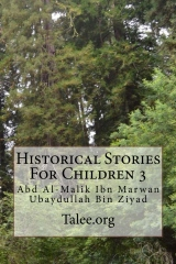 Historical Stories For Children 3