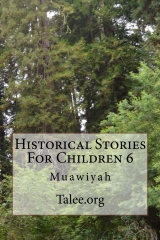 Historical Stories For Children 6