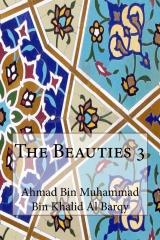 The Beauties 3