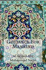 Guidance For Mankind