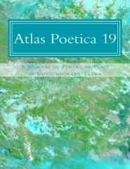Atlas Poetica 19