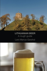 Lithuanian beer