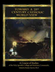 Toward a 21st Century Catholic World-View