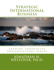Strategic International Business