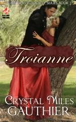 Troianne