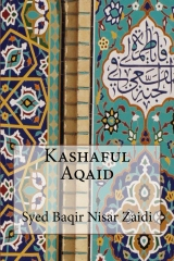 Kashaful Aqaid