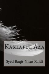 Kashaful Aza