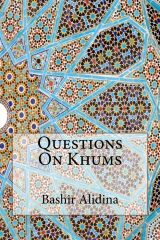 Questions On Khums